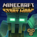 تحميل Minecraft: Story Mode – Season Two Full 1.11 للاندرويد